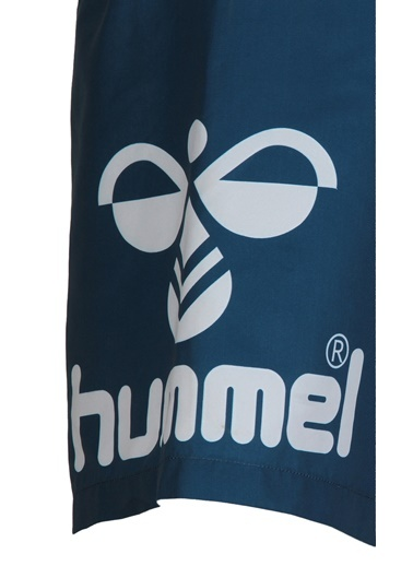 Mayoşort-Hummel